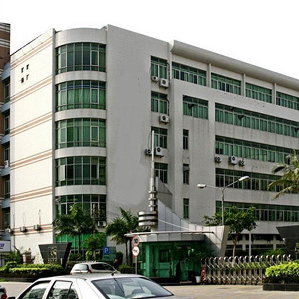 Shenzhen Co Ltd Mail: Factory-ShenZhen XinJingLi Technology CO.,LTD